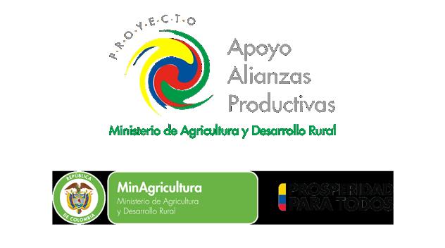 CONVOCATORIA CERRADA - CONSULTORES PAAP 2016