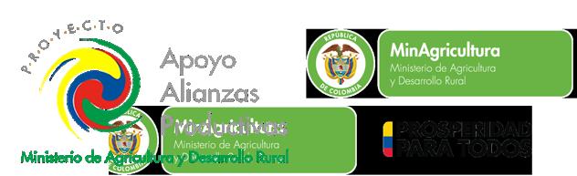 Convocatoria Cerrada - APERTURA DEL REGISTRO DE PERFILES DE ALIANZAS 2016 – 2018 Invitación a Presentar Perfiles